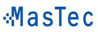 mastec-inc-logo