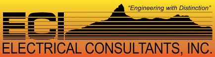 ECI logo USE