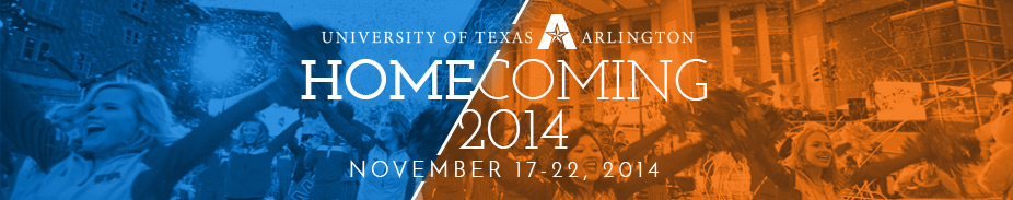 homecoming-2014-banner