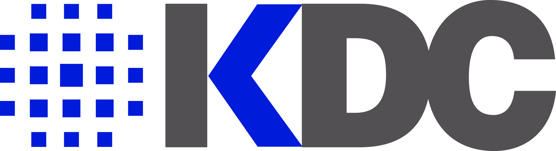 KDC%20Logo_CMYK-2