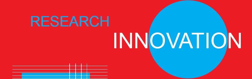 ResearchInnovation