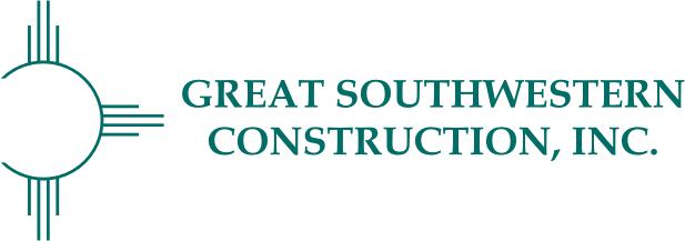 GSW logo_teal