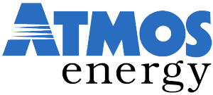 Atmos_energy_logo
