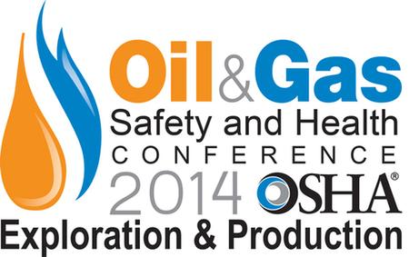 OilandGas-Logo-2014