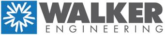 2015 Walker Engineering Logo