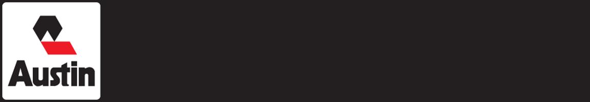 ACLP_Logo_rgb