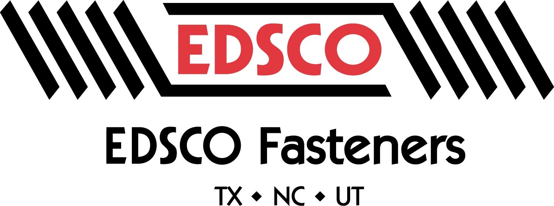 Edsco%20LLC_logo_2line_rev-2