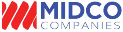 MIDCO Co. Logo