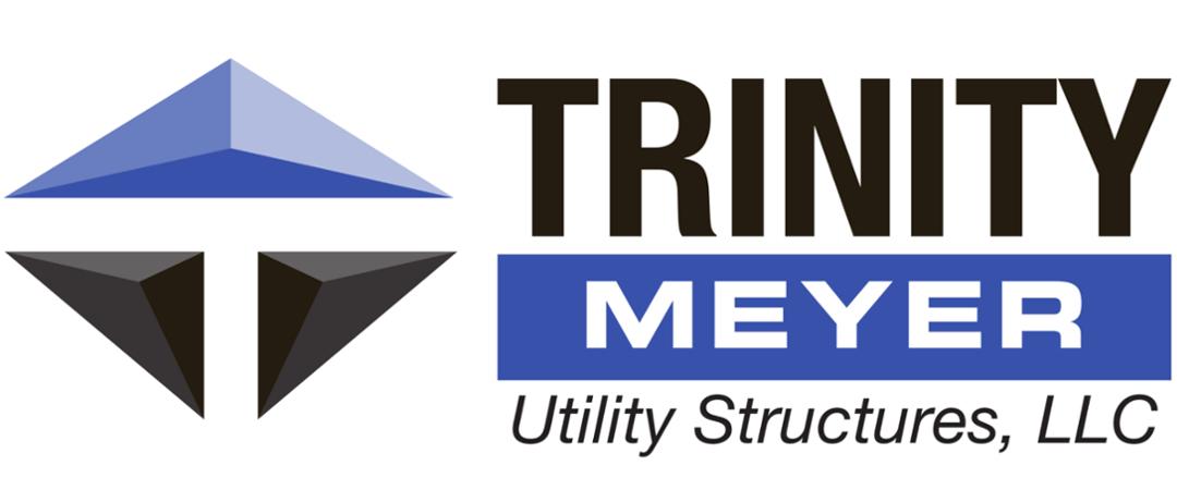 Trinity Meyer_horizontal