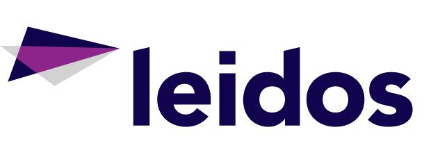Leidos_Logo_Color_HighRes-CVENT
