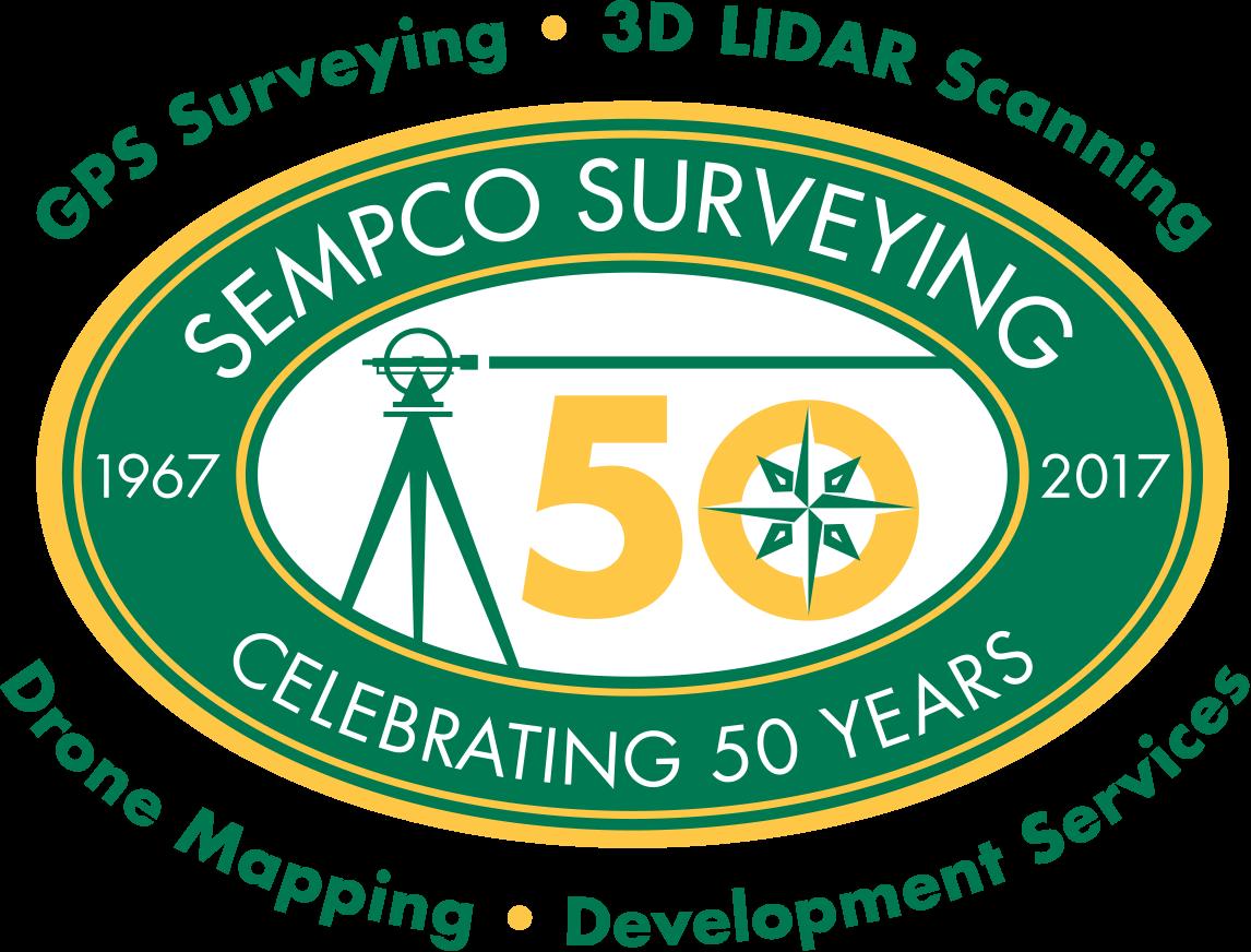 SEMPCO Updated
