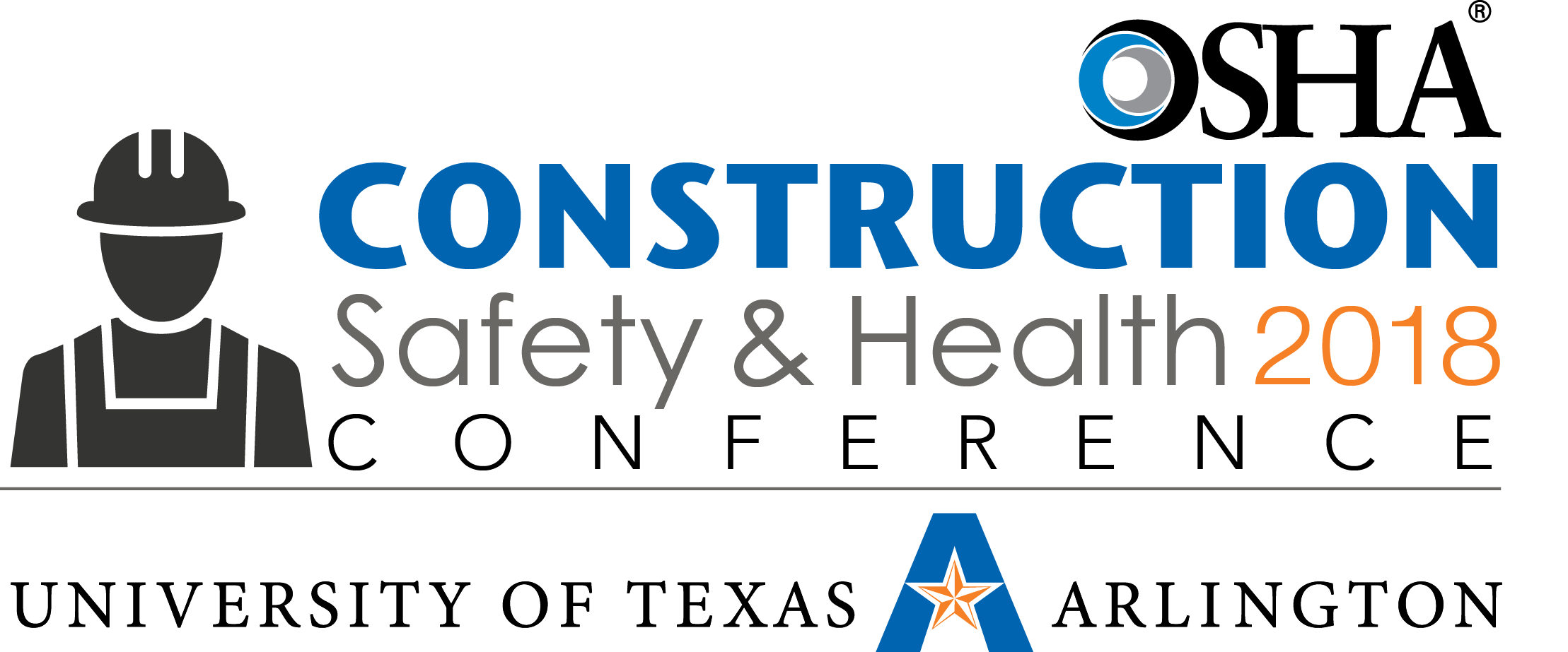 2018 OSHA Construction Safety and Health Conference