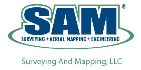 SAM_logo-2014_textNEW