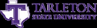Tarleton_State_University HORIZONTAL logo