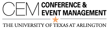 CEM-Horz-Logo_Cropped2
