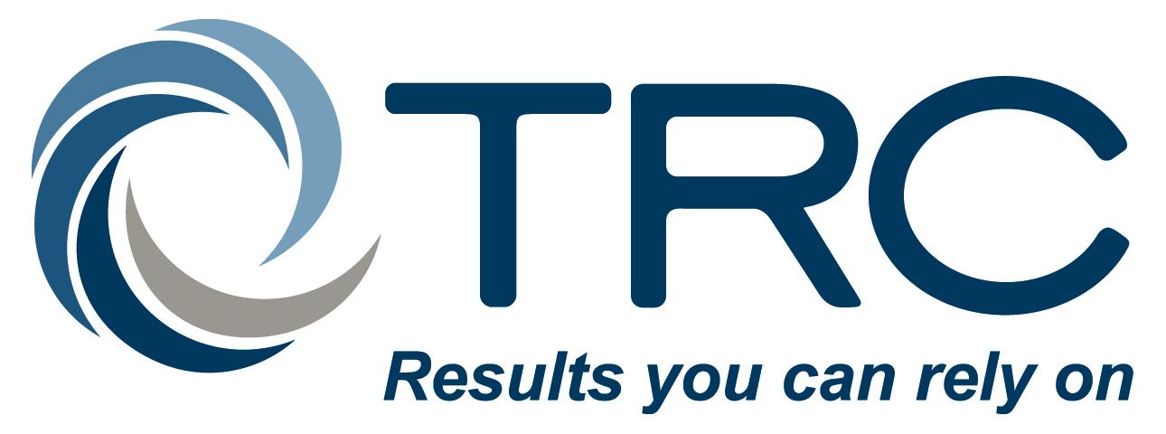 TRC Logo (Color cmyk)