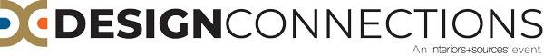 Design Connections - Inquiry - Feb2020