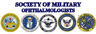 new SMO logo