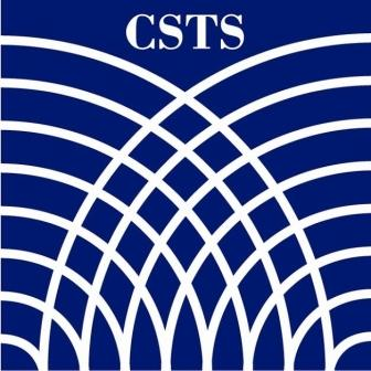 CSTS_Logo - Compressed