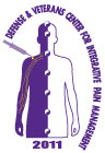 CVent-DVCPMI-Logo