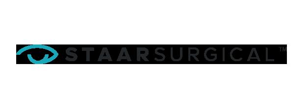 STAAR logo 2018