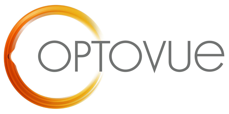 octovue