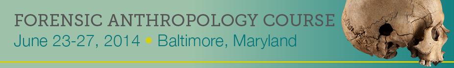 AnthropologyCVENT-Banner2014_FINAL