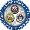 AFIDS logo