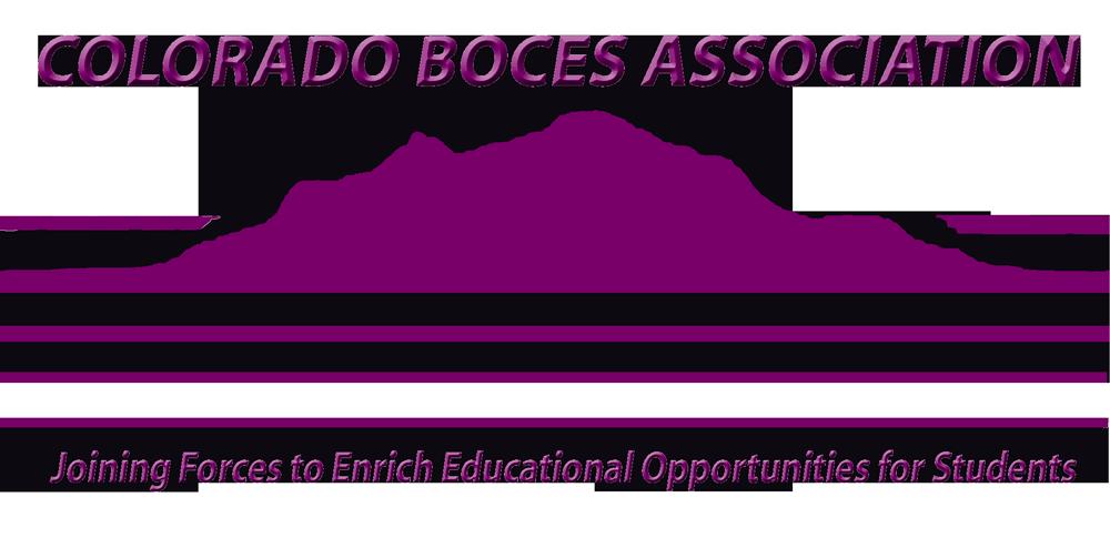 Colorado BOCES Association