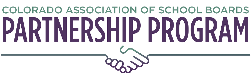 2018-19 CASB Partnership/Sponsor Program
