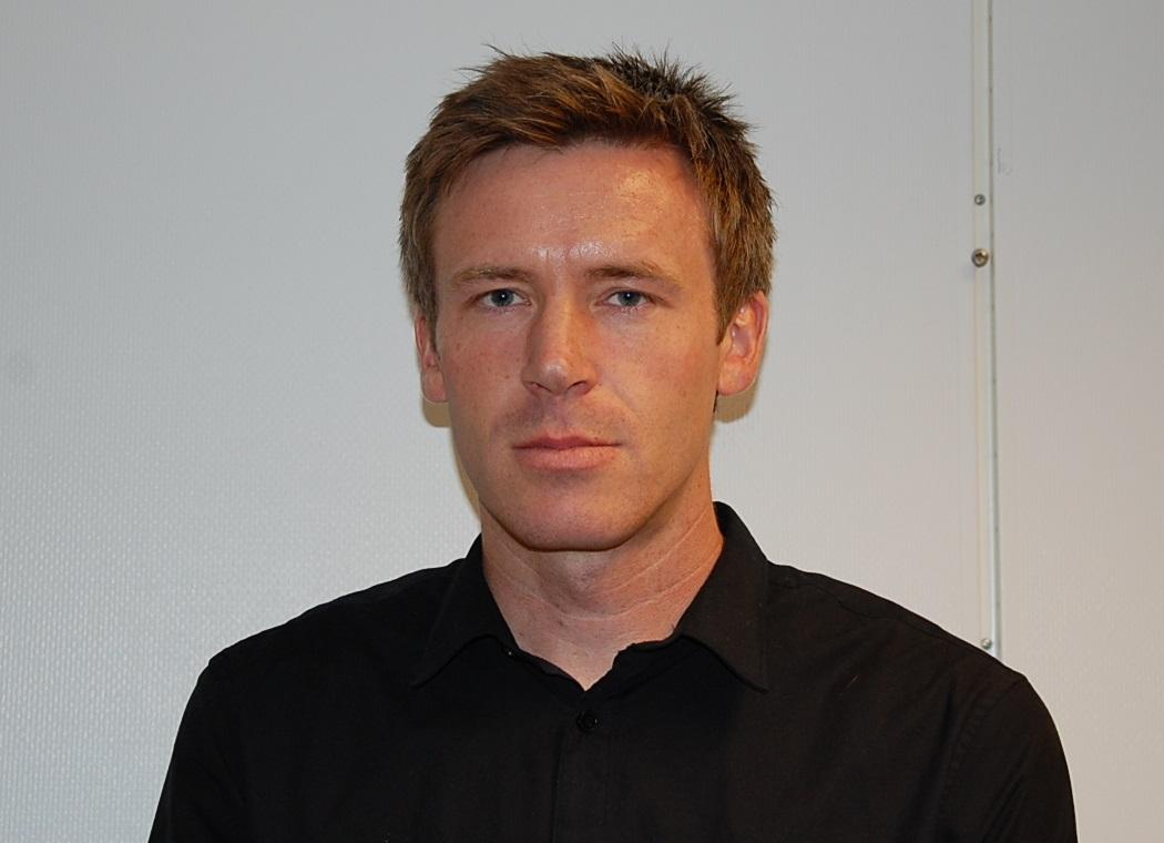 Kenneth Gundersen.jpg
