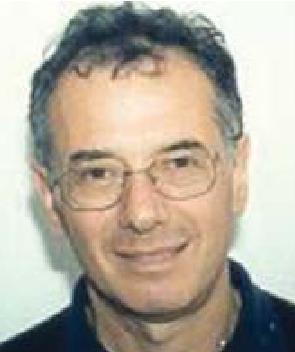 Ron Cramer.png