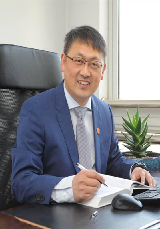 Prof. Bofeng Bai.jpg