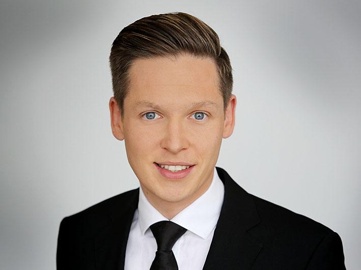 Daniel Heinig.jpg