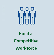 Competitive Workforce