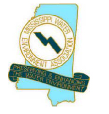 MS Water Environment Association's 54th Annual Technical Conference