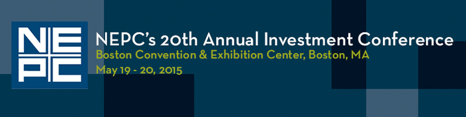 20th Annual NEPC Investment Conference