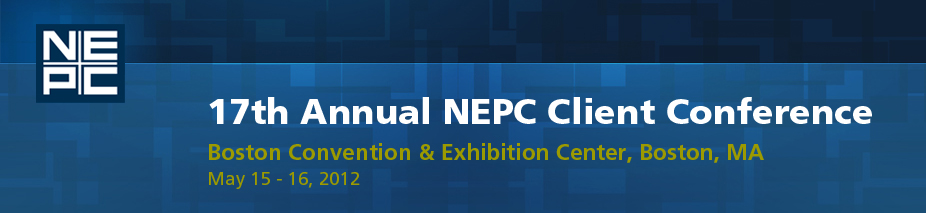 17th Annual NEPC Client Conference