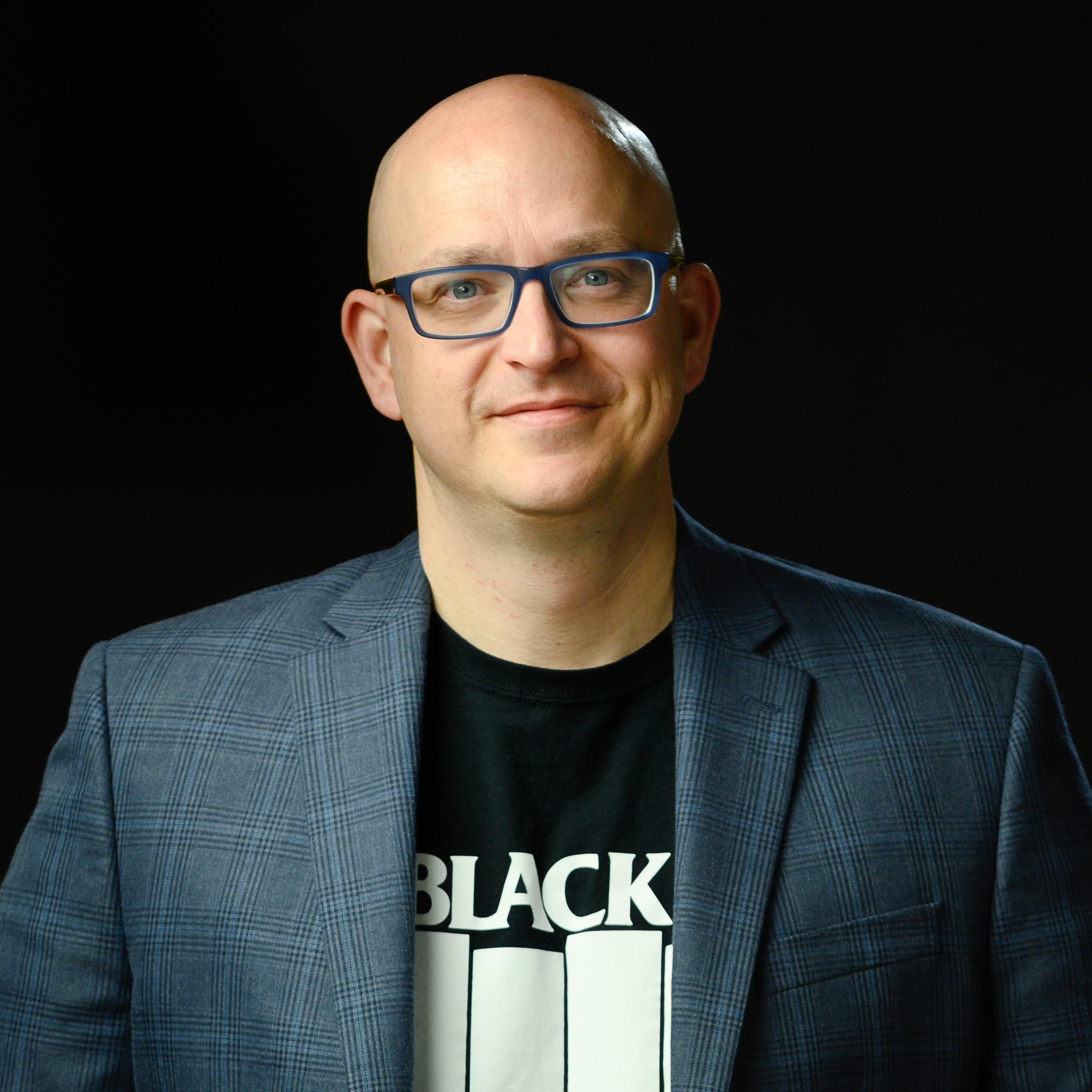 McMartin - Speaker Pic.jpg