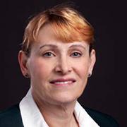 Katharina McFarland