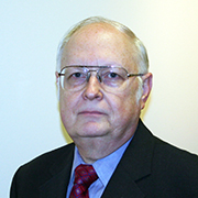 Terry Raney