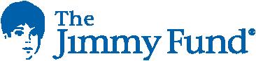 JimmyFund