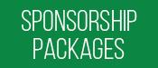 WC19_prospectus_btn_sponsor