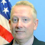 Jeffrey B. Birch