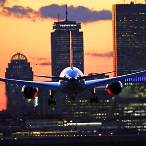 WC19_Plane