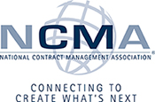 NCMA-Logo_Tagline