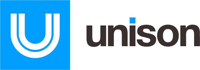 3C_UNISON_logo