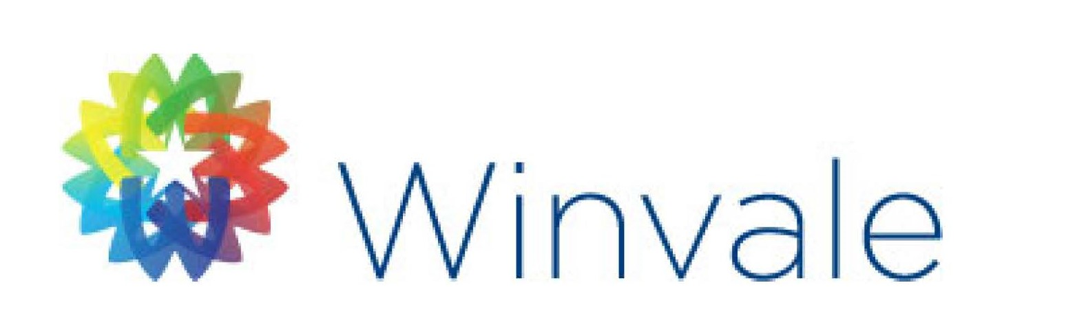 Winvale logo