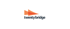 TwentyBridge