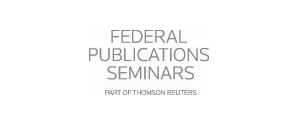 Federal_Publications_Seminarsreg